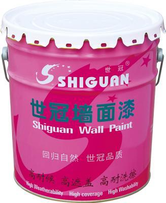 美加丽外墙漆C60771
