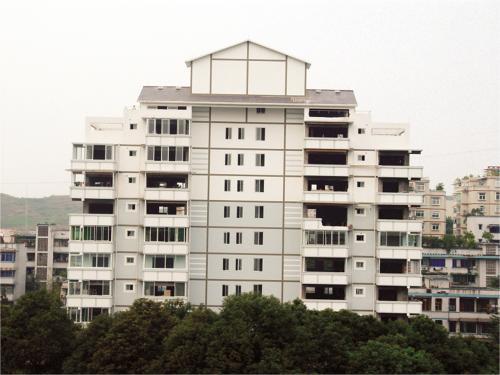 四川宜宾学院